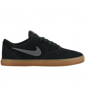 ZAPATILLAS NIKE SB CHECK SOLARSOFT 843895-003