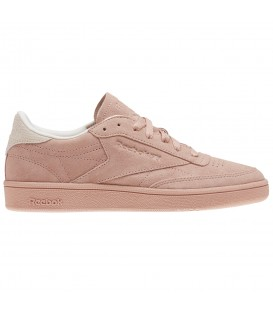 ZAPATILLAS REEBOK CLUB C 85 NBK
