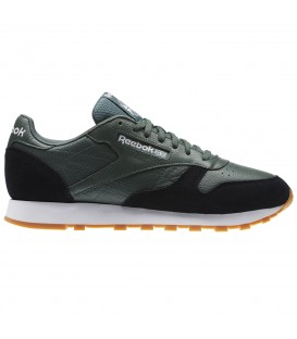 ZAPATILLAS REEBOK CL LEATHER GI