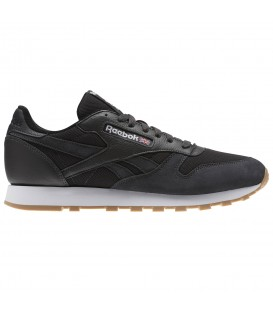 ZAPATILLAS REEBOK CL LEATHER ESTL