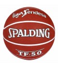 BALON SPALDING ACB TF 50