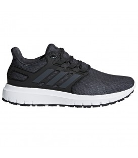 ZAPATILLAS ADIDAS ENERGY CLOUD 2 M