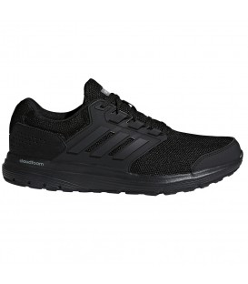 ZAPATILLAS adidas GALAXY 4 M CP8822
