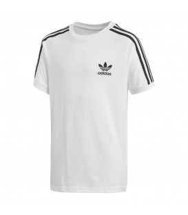 CAMISETA adidas CALIFORNIA