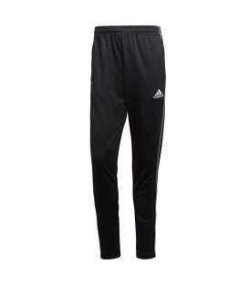 PANTALÓN ADIDAS CORE 18 TRAINING PANT YOUTH