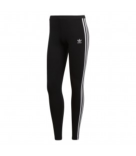 MALLAS ADIDAS 3 STRIPES TIGHT