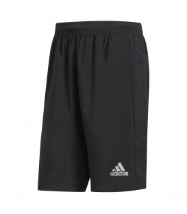 PANTALÓN ADIDAS DESIGN 2 MOVE SHORT