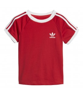 CAMISETA ADIDAS CALIFORNIA JUNIOR