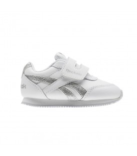 ZAPATILLAS REEBOK ROYAL CLASSIC JOGGER