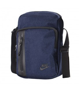 BOLSO NIKE TECH SMALL ITEMS