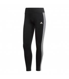 MALLAS adidas DESIGNED 2 MOVED CLIMALITE 3 BANDAS