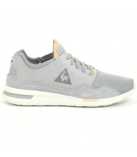 ZAPATILLAS LCS R PURE SUEDE/TECH MESH 1810327 GRIS