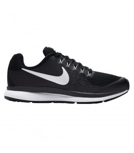ZAPATILLAS NIKE ZOOM PEGASUS 34 GS