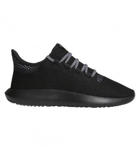 ZAPATILLAS ADIDAS TUBULAR SHADOW C