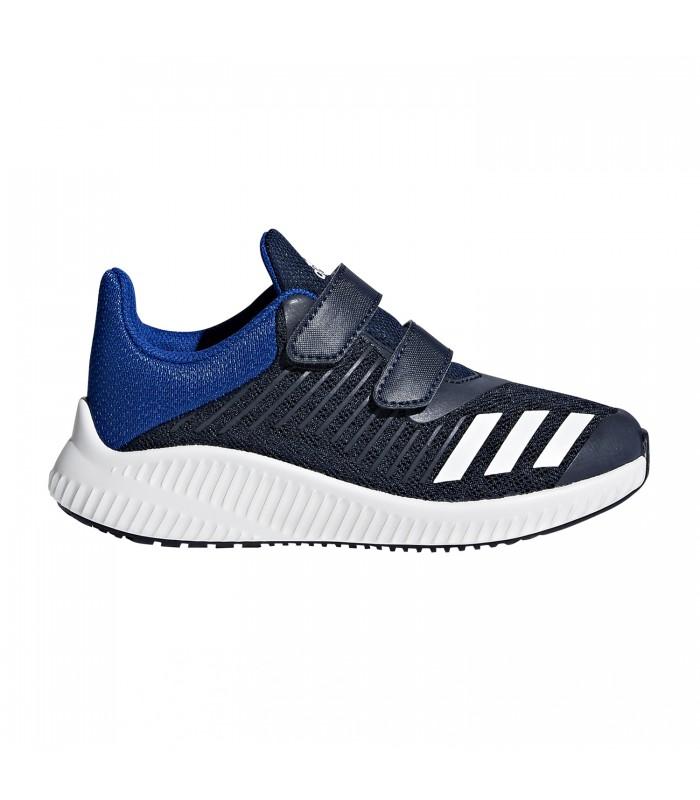 Adidas Performance Fortarun Cf K Azul ZRqVsS