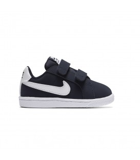 ZAPATILLAS NIKE COURT ROYALE TD