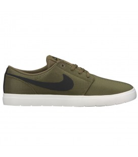 ZAPATILLAS NIKE SB PORTMORE II ULTRALIGHT GS