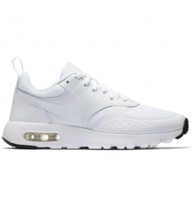 ZAPATILLAS NIKE AIR MAX VISION GS 917857-100 BLANCO