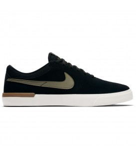 ZAPATILLAS NIKE SB KOSTON HYPERVULC