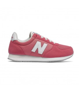 ZAPATILLAS NEW BALANCE KL220