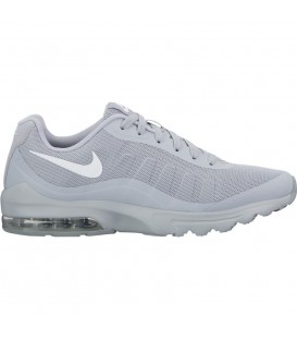 ZAPATILLAS NIKE AIR MAX INVIGOR