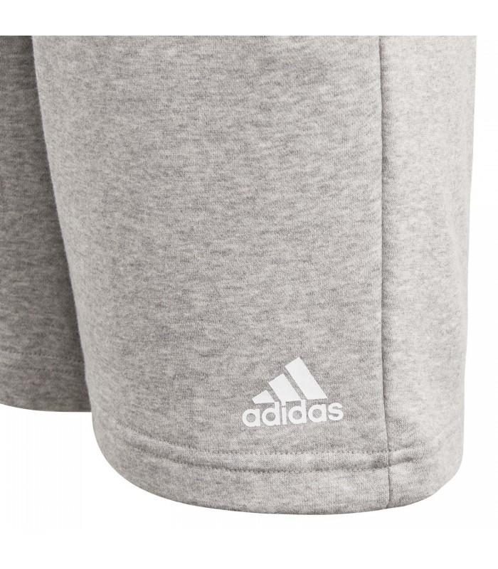 Cf6534 Adidas Logo Yb Corto Pantalón Niños UCxqfCX6w
