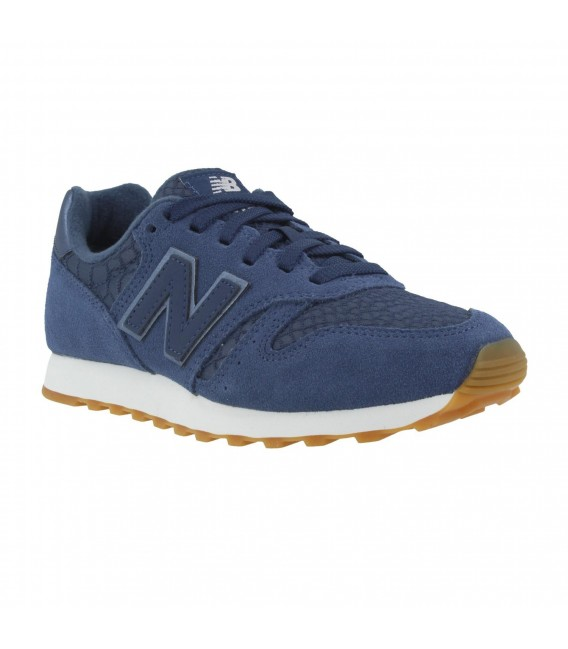new balance wl373 azul
