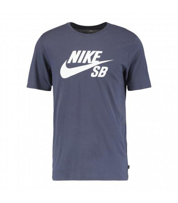 Camisa Nike SB Buffalo Plaid Black aacda6e219038