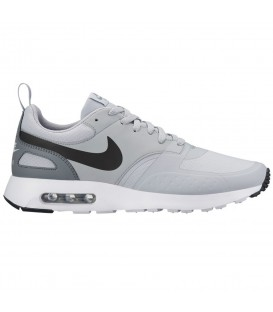 ZAPATILLAS NIKE AIR MAX VISION SE