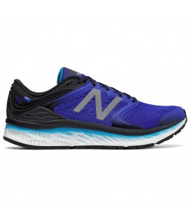 ZAPATILLAS NEW BALANCE FRESH FOAM M1080 V8 NEUTRAL