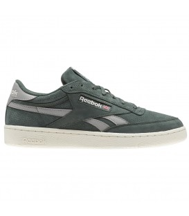 ZAPATILLAS REEBOK REVENGE PLUS PN