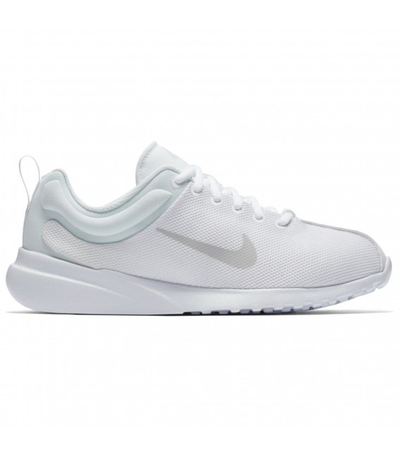 Nike superflyte zapatillas mujer 916784 100 blancas 0bEs4DV
