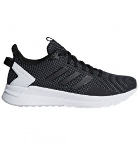 ZAPATILLAS ADIDAS QUESTAR RIDE W