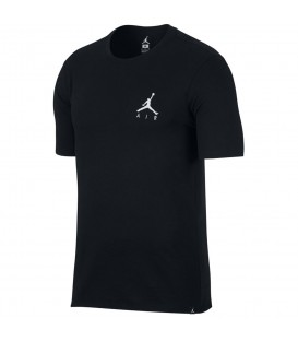 CAMISETA NIKE JORDAN SPORTSWEAR JUMPMAN AIR EMBROIDERED AH5296-010