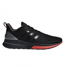 ZAPATILLAS ADIDAS QUESTAR TND