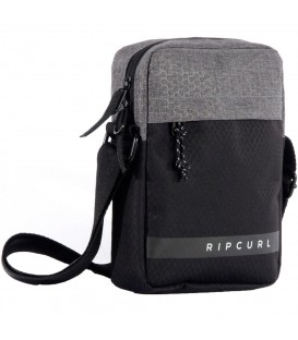 BANDOLERA RIP CURL NO IDEA MIDNIGHT