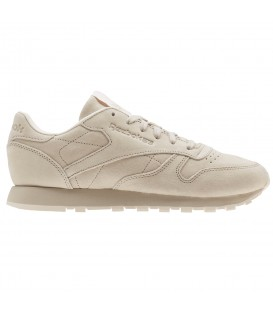 ZAPATILLAS REEBOK CLASSIC LEATHER TONAL NB