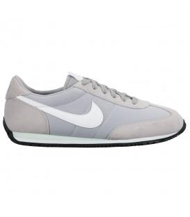 Zapatillas para mujer Nike Oceania 511880-010 al mejor precio y gastos de envío gratis en tu tienda de deporte online chemasport.es