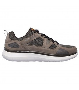 ZAPATILLAS SKECHERS QUANTUM FLEX