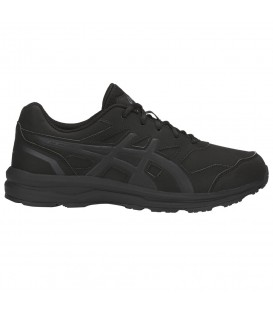 ZAPATILLAS ASICS GEL-MISSION 3 W