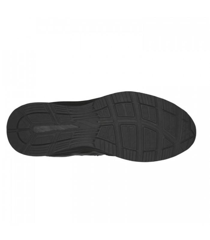 asics mujer zapatillas gel mision