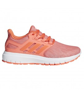 ZAPATILLAS ADIDAS ENERGY CLOUD 2 W
