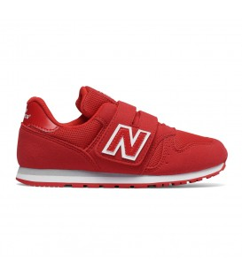 ZAPATILLAS NEW BALANCE 373 PRISM