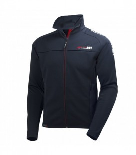 CHAQUETA HELLY HANSEN HP FLEECE JACKET