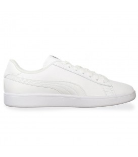 ZAPATILLAS PUMA SMASH V2 L