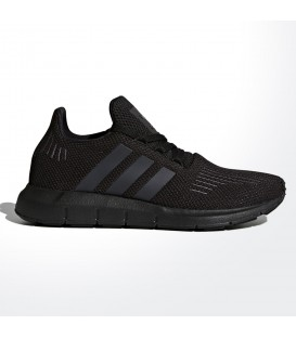 ZAPATILLAS ADIDAS SWIFT RUN J
