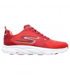 ZAPATILLAS SKECHERS GO RUN RIDE 6
