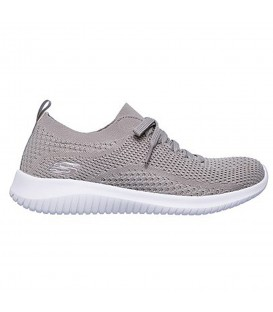 ZAPATILLAS SKECHERS ULTRA FLEX - STATEMENTS