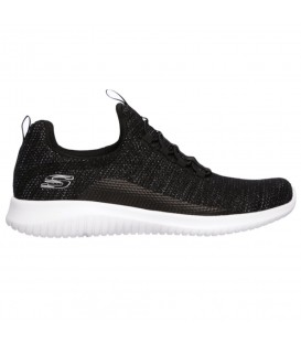 ZAPATILLAS SKECHERS ULTRA FLEX - CAPSULE