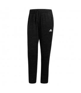 Pantalón adidas S2S 7/8 CW2251 para mujer en color negro, pantalón pirata muy cómodo, más modleos disponibles en chemasport.es